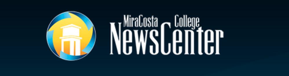 Publications & News Image
