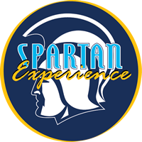 The Spartan Experience Logo